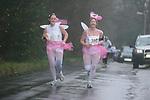 2007-12-02 Crowborough 10k