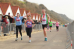2016-04-03 Bournemouth Bay Runs