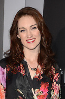 Kristen Rakes<br /> at &quot;The Space Between Us&quot; Los Angeles Special Screening, Arc;light, Hollywood, CA 01-17-17<br /> David Edwards/DailyCeleb.com 818-249-4998