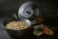 Cuisine chinoise / Chinese cuisine