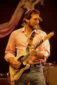 STEVE CROPPER