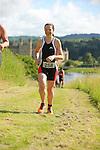 2016-06-25 Leeds Castle Sprint 09 AB Run