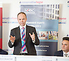 Conservative Home NHBC & FMB Building A Nation How do we build the homes Britain needs 2nd Oct 2016