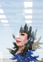Stephanie Perez Padilla. Hardware store owners in Tijuana, Baja California, Mexico