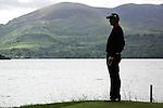 3 Irish Open Day 3 Final