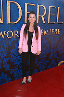 Kyle Richards<br />