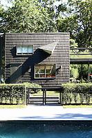 PIC_1752-GEL HOUSE