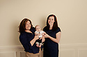 Laura Mommy and Me Session 2015