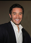 11-11-12 A Night At The Theater - Tom Pelphrey - SoapFest 6 of 6 Benefit Apothecary Theatre Company