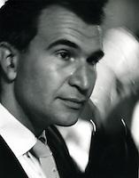 Dave Brubeck, musician