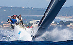 Palmavela 2011 , 2nd day of racing..&copy;jrenedo