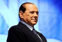 Berlusconi Story