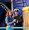 Cosi Fan Tutte 14th May 2014