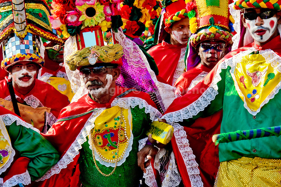 essays on colombian culture Colombia essayscolombia is a country located at the north tip of south america it is bounded by panama and the carribean sea in the north, by venezuela and brazil in the east , by peru and.