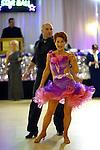 2014.03.15-dancing-st_louis_star_ball