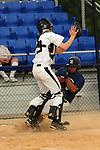 2013 Baseball - IC vs Lisle Regional