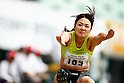 FILE: 2012 Japan Para Championships - Women's Long Jump
