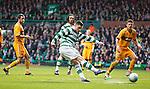 250212 Celtic v Motherwell