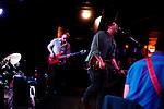 Firebird 3rd Anniversary | 02.04.12