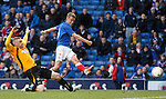 GOAL 2<br />