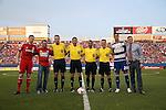 04/19/2014 Toronto FC