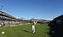 Golf : Waste Management Phoenix Open 2016
