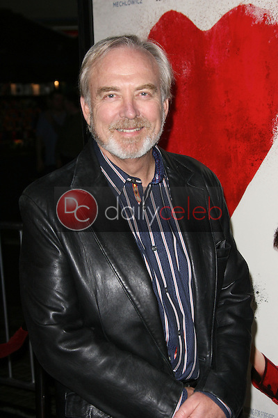 James Keach<br /> at the Premiere Of &quot;Waiting For Forever,&quot; Pacific Theaters, Los Angeles, CA 02-01-11<br /> David Edwards/DailyCeleb.com 818-249-4998