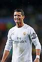 UEFA Champions League 2015/16 \ Quarter-finals 2nd leg : Real Madrid 3-0 VfL Wolfsburg
