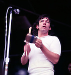 Eric Burdon 1973?.© Chris Walter.