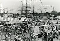 1979  June  15..Historical         ..Downtown.Harborfest?..Tamte/Wilson Photography.NEG# 79F11 J36..