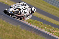 AMA Superbike Photos New Jersey 2009