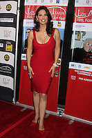 Alex Meneses<br />