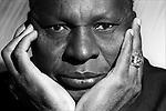 Ahmadou Kourouma ( 1927-2003 )