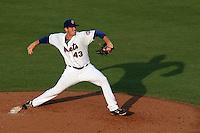 Florida State League 2011