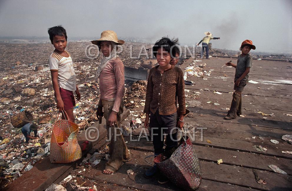 Child Labor in The Philippines Child Labor Phi 06 la Jpg