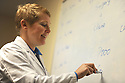Elise Everett, M.D. OB/GYN Teaching
