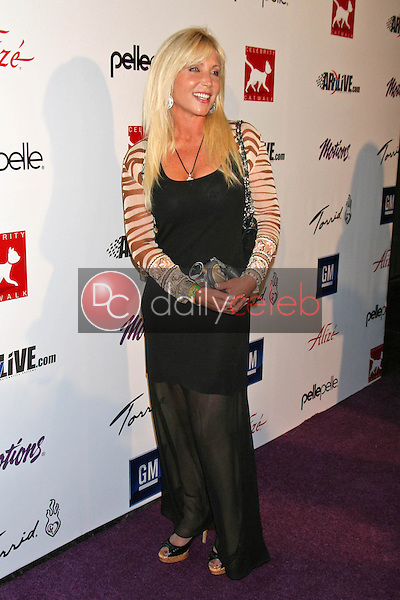 Pamela Bach<br />