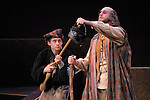 UMASS production of &quot;The Merchant of Venice&quot;<br /> <br /> <br /> <br /> <br /> <br /> <br /> <br /> <br /> <br /> <br /> <br /> <br /> <br /> <br /> <br /> <br /> <br /> <br /> <br /> <br /> <br /> <br /> <br /> <br /> <br /> <br /> <br /> <br /> <br /> <br /> <br /> <br /> <br /> <br /> <br /> <br /> <br /> <br /> <br /> <br /> <br /> <br /> <br /> <br /> <br /> <br /> <br /> <br /> <br /> <br /> <br /> <br /> <br /> <br /> <br /> <br /> <br /> <br /> <br /> <br /> <br /> <br /> <br /> <br /> <br /> <br /> <br /> <br /> <br /> <br /> <br /> <br /> <br /> <br /> <br /> <br /> <br /> <br /> <br /> <br /> <br /> <br /> <br /> <br /> <br /> <br /> <br /> <br /> <br /> <br /> <br /> <br /> <br /> <br /> <br /> <br /> <br /> <br /> <br /> <br /> <br /> <br /> <br /> <br /> <br /> <br /> <br /> <br /> <br /> <br /> <br /> <br /> <br /> <br /> <br /> <br /> <br /> <br /> <br /> <br /> <br /> <br /> <br /> <br /> <br /> <br /> <br /> <br /> <br /> <br /> <br /> <br /> <br /> <br /> <br /> <br /> <br /> <br /> <br /> <br /> <br /> <br /> <br /> <br /> <br /> <br /> <br /> <br /> <br /> <br /> <br /> <br /> <br /> <br /> <br /> <br /> <br /> <br /> <br /> <br /> <br /> <br /> <br /> <br /> <br /> <br /> <br /> <br /> <br /> <br /> <br /> <br /> <br /> <br /> <br /> <br /> <br /> <br /> <br /> <br /> <br /> <br /> <br /> <br /> <br /> <br /> <br /> <br /> <br /> <br /> <br /> <br /> <br /> <br /> <br /> <br /> <br /> <br /> <br /> <br /> <br /> <br /> <br /> <br /> <br /> <br /> <br /> <br /> <br /> <br /> <br /> <br /> <br /> <br /> <br /> <br /> <br /> <br /> <br /> <br /> <br /> <br /> <br /> <br /> <br /> <br /> <br /> <br /> <br /> <br /> <br /> <br /> <br /> <br /> <br /> <br /> <br /> <br /> <br /> <br /> <br /> <br /> <br /> <br /> <br /> <br /> <br /> <br /> <br /> <br /> <br /> <br /> <br /> <br /> <br /> <br /> <br /> <br /> <br /> <br /> <br /> <br /> <br /> <br /> <br /> <br /> <br /> <br /> <br /> <br /> <br /> <br /> <br /> <br /> <br /> <br /> <br /> 