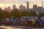 Birmingham City v Braga 15/09/2011
