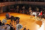 57th Annual Viennese Opera Ball