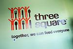 Three Square LiB