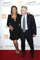 APR 23 43rd Annual Chaplin Award Gala