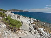 SEA_LOCATION_80066