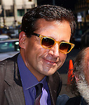 """Celebrities visit """"Late Show with David Letterman"""" July 19, 2011"""