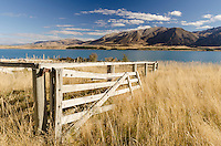 Canterbury New Zealand Images