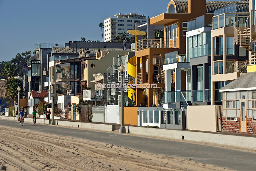 Gold coast houses santa monica ca luxury homes beach for House for sale in santa monica