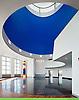 US Mission to the UN by Gwathmey Siegel & Associates Architects