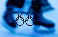 2010 Winter Olympics