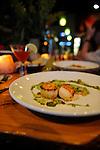 Sweetgrass Grill,<br /> Tarrytown
