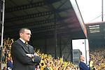 Watford v Crystal Palace 09/05/2006